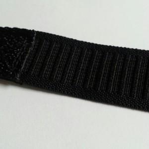 elastic insert